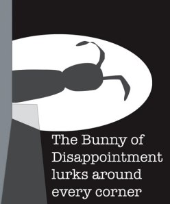 BunnyOfDisappointment2