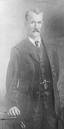 joshua-eldridge-1845-1937
